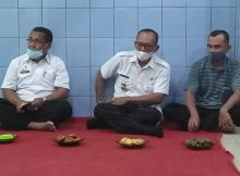 Program Kampung Iklim Kecamatan Cihaurbeuti