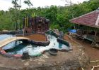 Objek Destinasi Wisata Kecamatan Cihaurbeuti